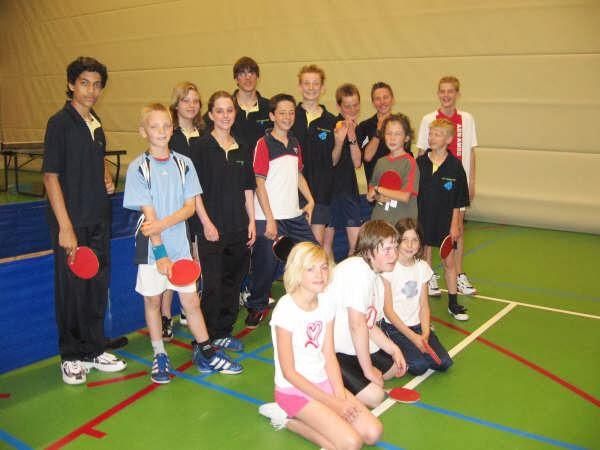 2007 Clubkampioenschappen junior - IMG_1370.JPG