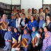 """Perayaan Hari Jadi Ke-3 UBM Angkat Tema """"Usaha Beji Mandiri Membangun kita"""""""