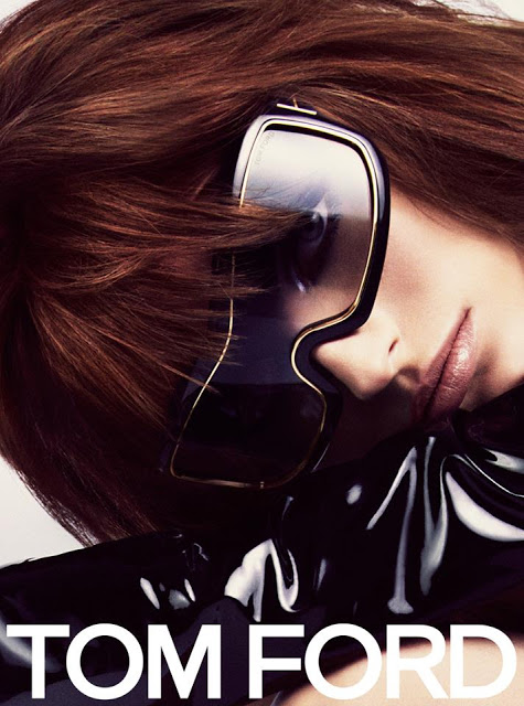 tom_ford_sun_glasses_2013