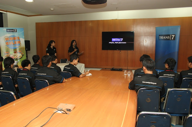 Factory Tour to Trans7 - IMG_7099.JPG