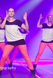 Han Balk Agios Dance In 2012-20121110-013.jpg