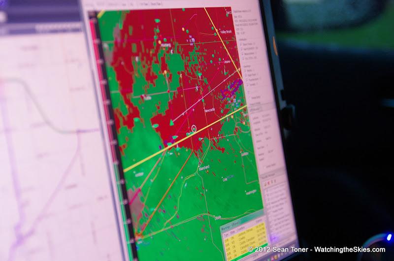 04-13-12 Oklahoma Storm Chase - IMGP0129.JPG
