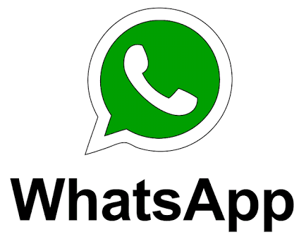 Whatsapp Introduces Live Location, Lets Friends Track Each Other In Real Time