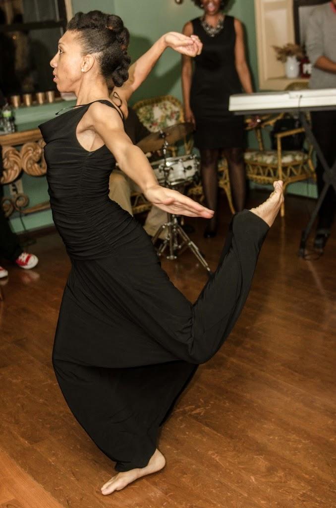 Yauri Dance-156