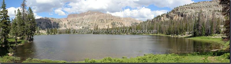 Ruth Lake 3