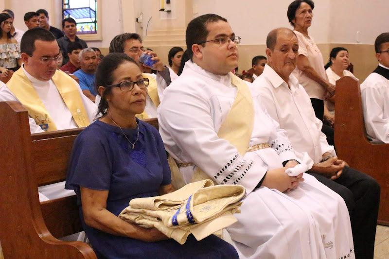Ordenacao Pe. Joao Batista Correa (3)