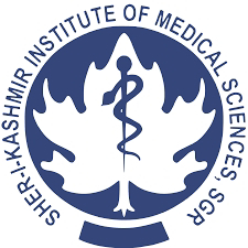 SKIMS Entrance Exam Result | Check Here