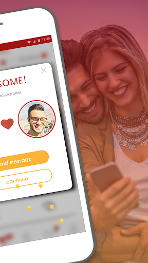 Mingle2 - Free Online Dating & Singles Chat Rooms for Android apk 2