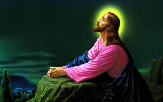 Uskrs besplatne pozadine za desktop 1920x1200 slike čestitke blagdani Isus Krist free download Happy Easter