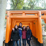 2014 Japan - Dag 8 - mike-P1050790-0326.JPG