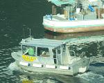 Ketchikan -  8-18-2009 8-50-36 PM.JPG