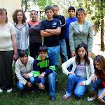 Osztálykép 2009. (60).JPG