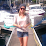 Lindsey Carruthers's profile photo