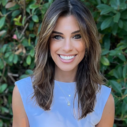 Christine Kirk