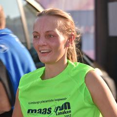 24/09/17 Maasrun 10 Km - DSC_2940.JPG