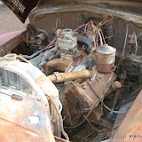 1941 Cadillac - IMG_4961.jpg