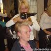 Naaldwijk 2005-08-11 001.jpg