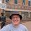 Kyle Hasselbacher's profile photo