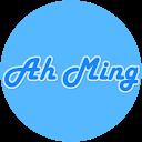 Ah Ming