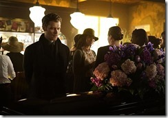 the-originals-season-3-give-em-hell-kid-photos-3
