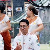 phuket-gastronomy-city 030.JPG