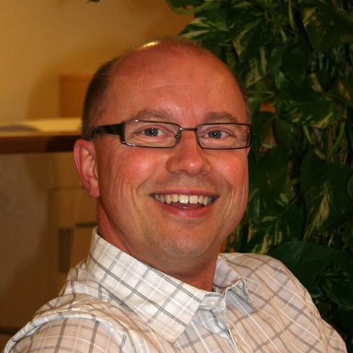 Dan Lundmark