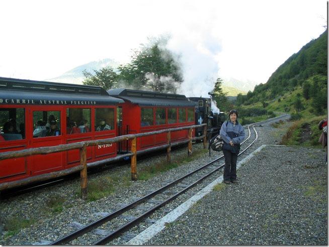 Ushuaia_trem-do-fim-do-mundo