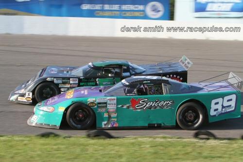 www.racepulse.com - 20110618d6575.jpg