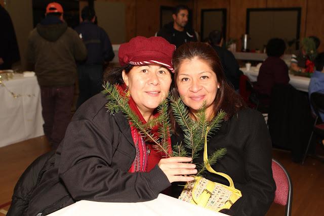 Misa de Navidad 24 para Migrantes - IMG_7167.JPG