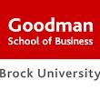 Goodman S