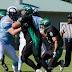 2012 Huskers vs Rams 2 - _DSC6446-1.JPG