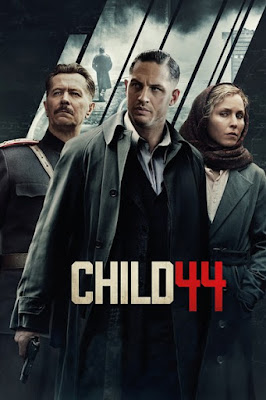 Child 44 (2015) BluRay 720p HD Watch Online, Download Full Movie For Free