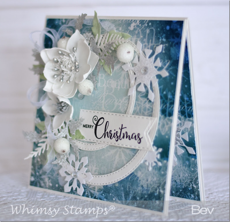 bev-rochester-whimsy-stamps-blue-christmas1