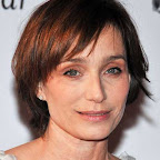 kristin-scott-thomas-short-bangs-highlights-bob-layered-straight-brunette.jpg