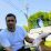 Todd Prevento's profile photo