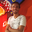 Serdar Bagtir's profile photo