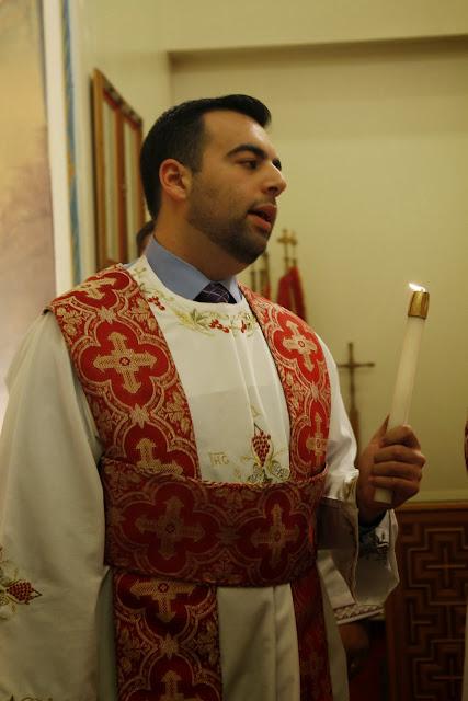 Nativity Feast 2014 - _MG_2317.JPG