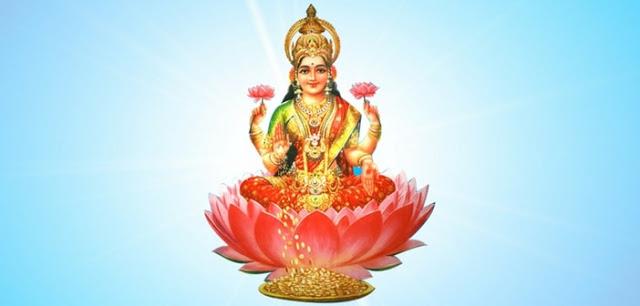 Shri Suktam in Sanskrit Hindi | श्री सूक्त हिंदी में अर्थ सहित | Gyansagar ( ज्ञानसागर )