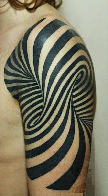 tatuagens_para_homens_12