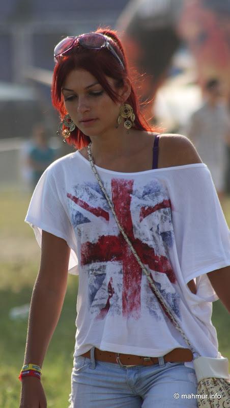 BEstfest Summer Camp - Day 1 - IMG_0137.JPG