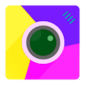 Cam 360 Ultimate Collage icon