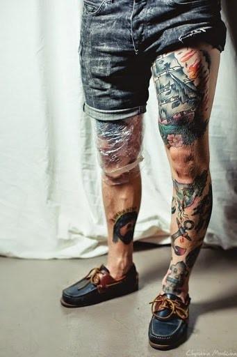 coxa_tatuagens_18