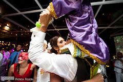 Foto 2663. Marcadores: 23/04/2011, Casamento Beatriz e Leonardo, Rio de Janeiro