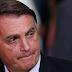 Polícia Federal abre inquérito para investigar se Bolsonaro prevaricou em caso de suspeitas da Covaxin