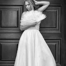 Wedding photographer Ilya Filimoshin (zndk). Photo of 24.05.2015