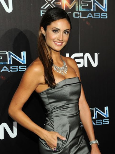 Katie Cleary Photos