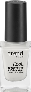 4010355279170_trend_it_up_Cool_Breeze_Nail_Polish_020