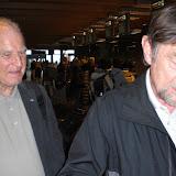 Evrópukeppni LEK í Tékklandi 2008