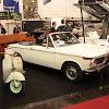 Essen Motorshow 2012 - IMG_5646.JPG