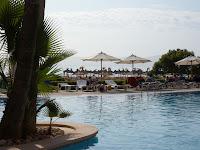 pool dax
